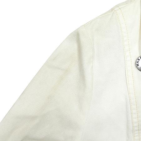 Max Mara(막스마라) MAX&CO 자켓