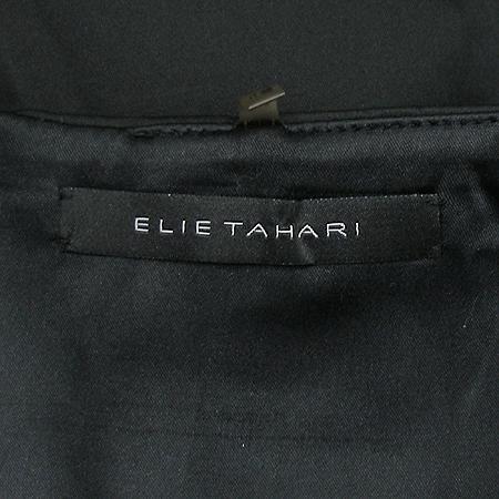 ELIE TAHARI(엘리타하리) 스커트
