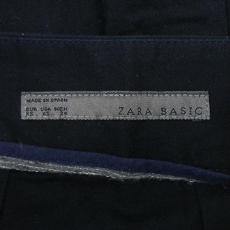 ZARA(자라) 스커트