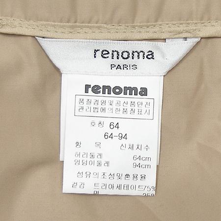 RENOMA(레노마) 스커트