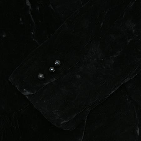 LYNN(린) 자켓 이미지3 - 고이비토 중고명품