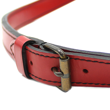 Louis Vuitton(루이비통) M5921E 에삐 래더 쁘띠 노에 숄더백 이미지4 - 고이비토 중고명품