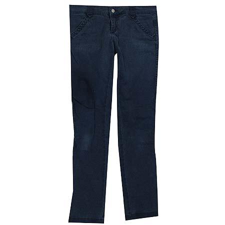Polo Jeans(폴로 진스) 청바지