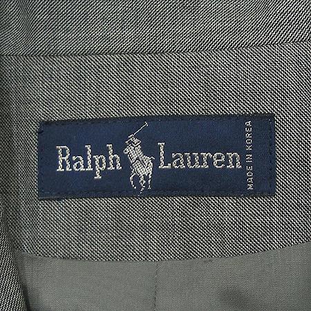 Polo Ralphlauren(폴로) 자켓