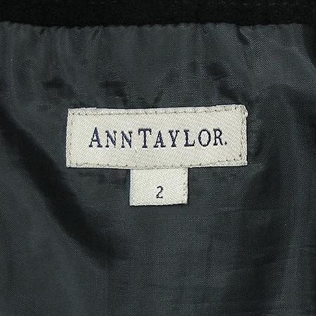 ANN TAYLOR(앤테일러) 스커트