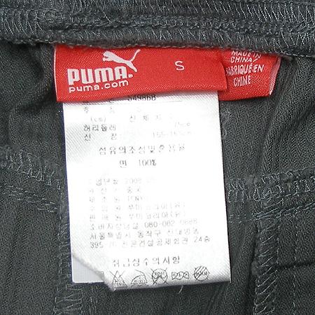 PUMA(푸마) 스커트 이미지4 - 고이비토 중고명품