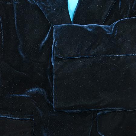 Mine(마인) 자켓 (카라털 탈부착 가능) [강남본점] 이미지3 - 고이비토 중고명품