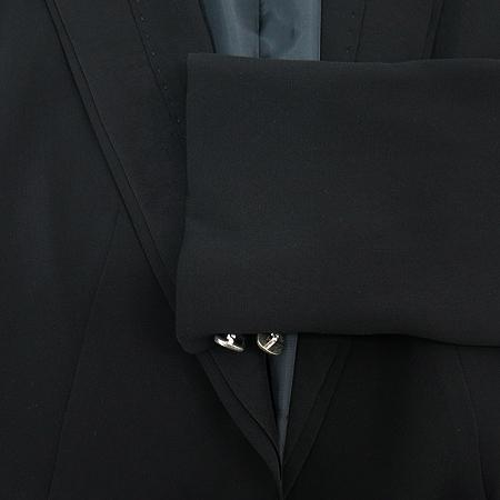 Roem(로엠) 자켓