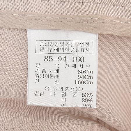 KUHO(구호) 자켓 이미지4 - 고이비토 중고명품