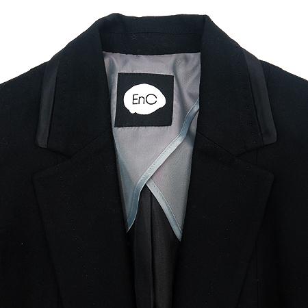 ENC(이엔씨) 자켓