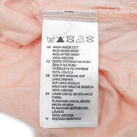H&M(에이치엔앰) 민소매 티