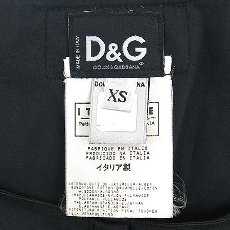 D&G(돌체&가바나) 탑