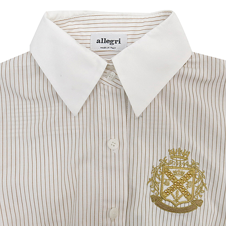 allegri(알레그리) 남방