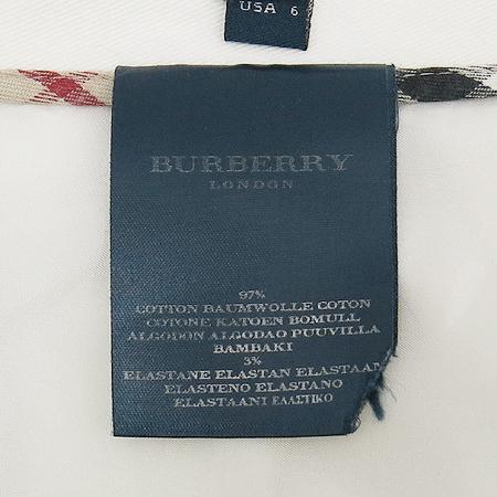 Burberry(버버리) 스커트