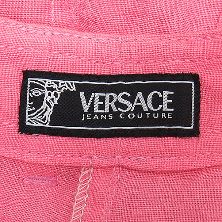 Versace(������ü) ��ĿƮ (�㸮�� set)