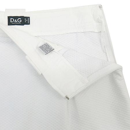D&G(돌체&가바나) 스커트