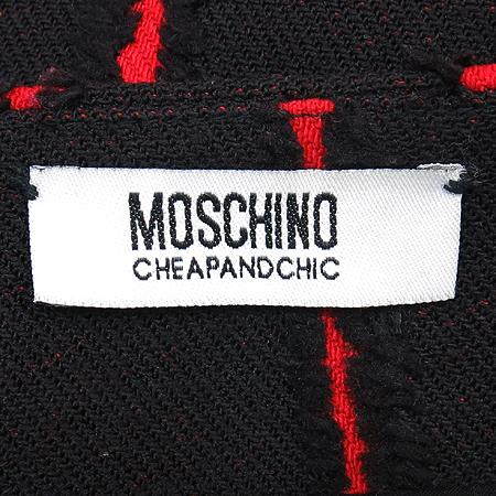 Moschino(모스키노) 스커트