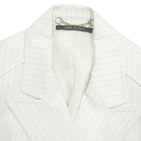Gucci(구찌) 자켓 [동대문점]