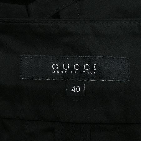 Gucci(구찌) 실크혼방 스커트