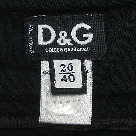 D&G(��ü&���ٳ�) ��ĿƮ