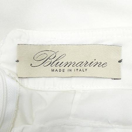 Blumarine(블루마린) 스커트