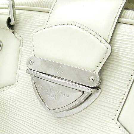 Louis Vuitton(루이비통) M59312 에삐 레더 보울링 몽테뉴 GM 토트백