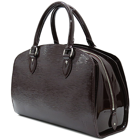 Louis Vuitton(���̺���) M40456 ���� ���� ���� ������ PM ��Ʈ�� [�?����]