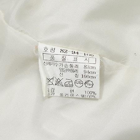 STEFANEL(스테파넬) 자켓 이미지4 - 고이비토 중고명품
