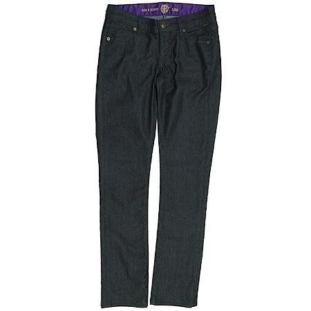 Premium Jeans(프리미엄진) RICH & SKINNY (리치엔스키니) 청바지