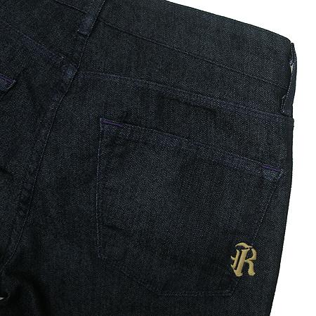 Premium Jeans(프리미엄진) RICH & SKINNY (리치엔스키니) 청바지 이미지3 - 고이비토 중고명품