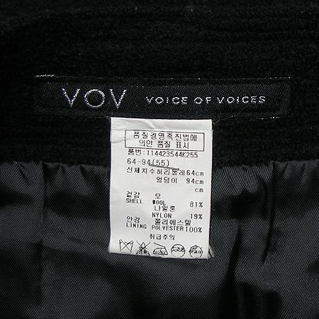 VOV(보브) 스커트
