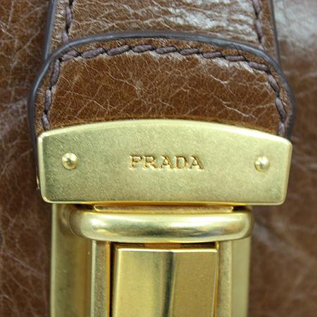 Prada(???) BR4733 VITELLO SHINE(??? ??) ??? ?? ? ...