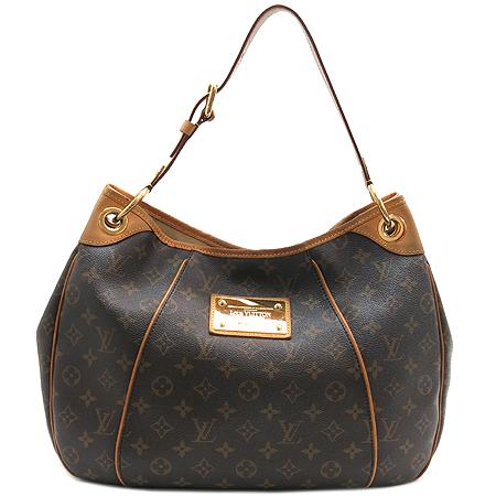 Louis Vuitton(루이비통) M56382 모노그램 캔버스 갈리에라 PM 숄더백 [대구반월당본점]