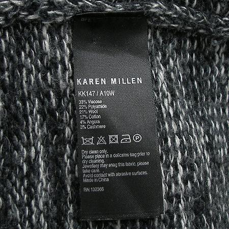 Karen Millen(ī���з�) ij�ù̾� ȥ�� �� ��Ʈ �����(�㸮�� Set)