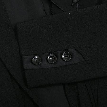 KUHO(구호) 자켓(브로치 Set)