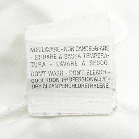 Allessandro Dell'acqua(알레산드로 델라쿠아) 나시 원피스 (Made In Italy)