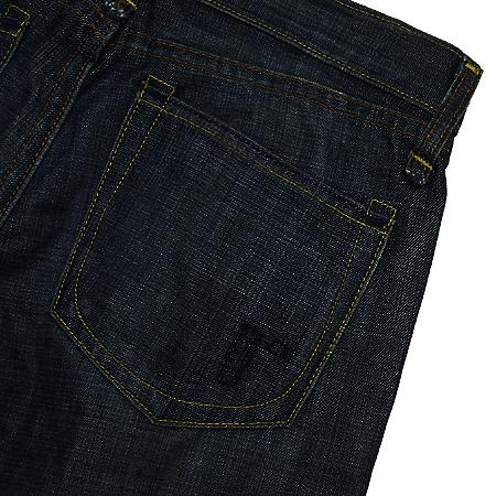 Premium Jeans(프리미엄진) ROGAN(로건) 청바지(Made In U.S.A)