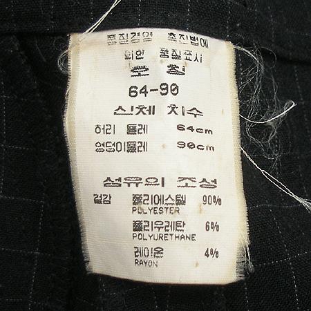 KOOGI(쿠기) 바지