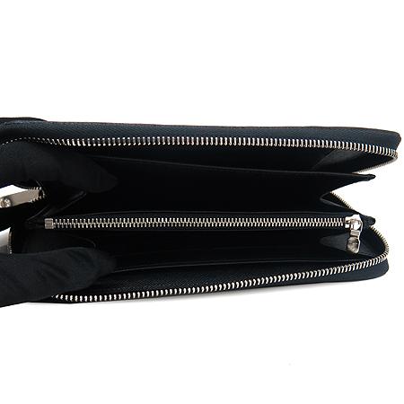 Louis Vuitton(���̺���) N6385N ���� ���� ���� ���ų����� ������ [�?����]