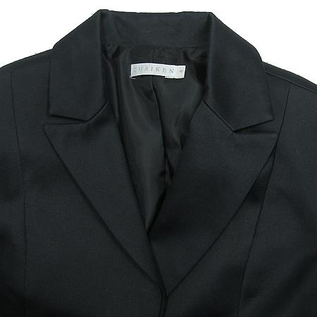 Chaiken(차이큰) 자켓(Made In U.S.A) [강남본점] 이미지2 - 고이비토 중고명품