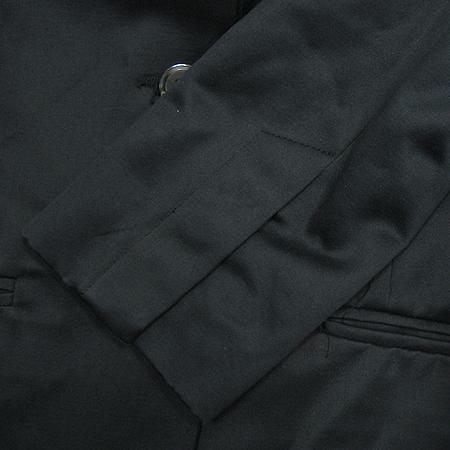 Chaiken(차이큰) 자켓(Made In U.S.A) [강남본점] 이미지3 - 고이비토 중고명품
