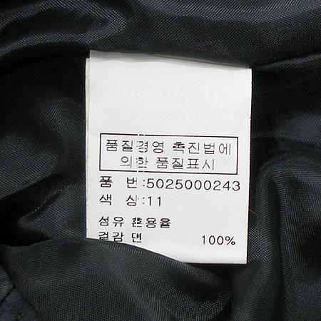 Chaiken(차이큰) 자켓(Made In U.S.A) [강남본점] 이미지4 - 고이비토 중고명품