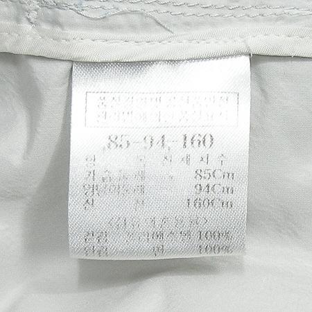 KUHO(구호) 코트(허리끈 Set)