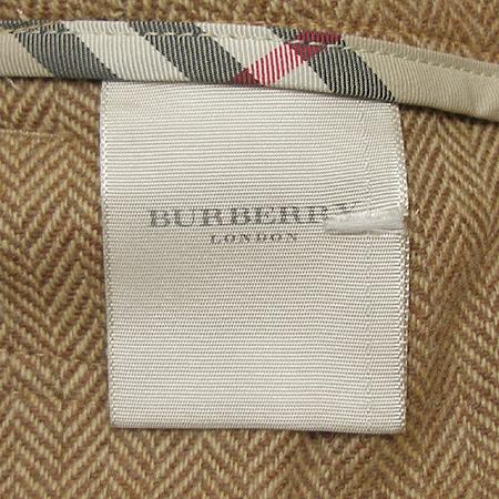 Burberry(버버리) 7부 바지