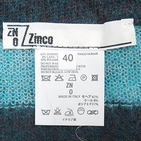 Zinco(진코) 니트 이미지4 - 고이비토 중고명품