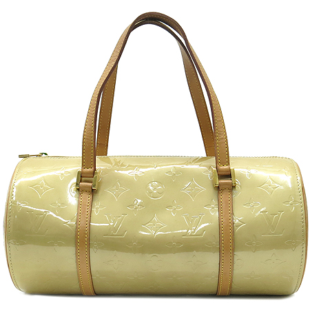 Louis Vuitton(���̺���) M91123 ���� ������ ������ �������� ���� ��Ʈ��[��õ��]