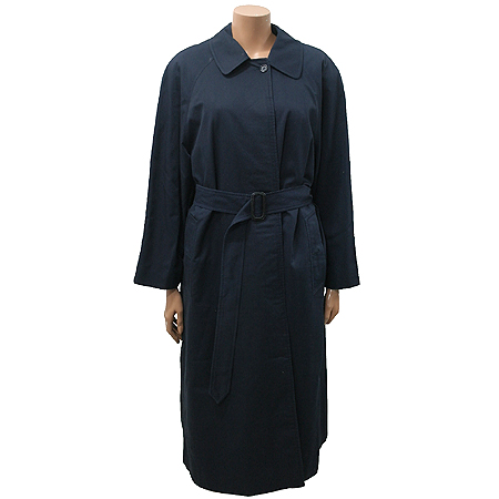 Burberry(버버리) 코트(허리끈,내피 Set)