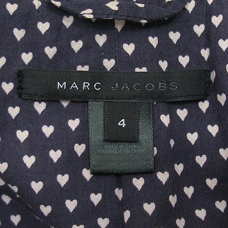 Marc_Jacobs(마크제이콥스) 자켓