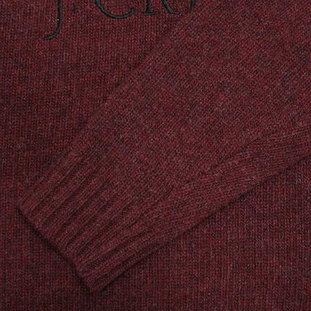 JCREW(제이크루) 니트