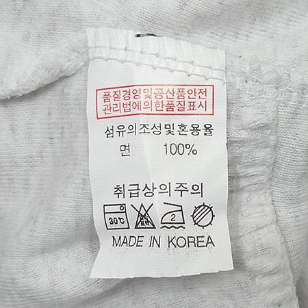 PageII 여아용 반팔티 이미지4 - 고이비토 중고명품